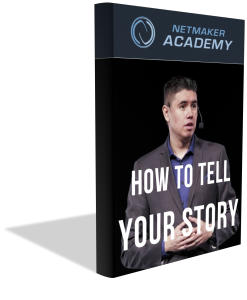 yourstorycover